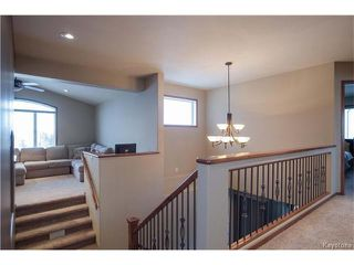Photo 12: 10 GLENWOOD Way in East St Paul: Pritchard Farm Residential for sale (3P)  : MLS®# 1708155