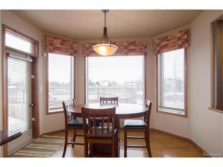 Photo 8: 10 GLENWOOD Way in East St Paul: Pritchard Farm Residential for sale (3P)  : MLS®# 1708155