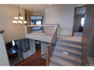 Photo 14: 10 GLENWOOD Way in East St Paul: Pritchard Farm Residential for sale (3P)  : MLS®# 1708155