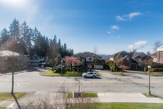 Photo 20: 3086 PLATEAU Boulevard in Coquitlam: Westwood Plateau House for sale : MLS®# R2155397