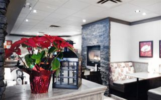 Photo 3:  in Coquitlam: Maillardville Business for sale : MLS®# C8012222