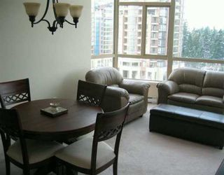 """Photo 7: 6838 STATION HILL Drive in Burnaby: South Slope Condo for sale in """"BELGRAVIA"""" (Burnaby South)  : MLS®# V626534"""