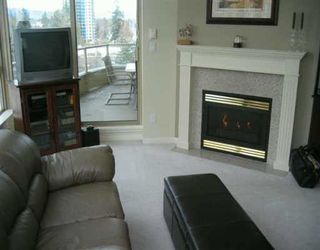 """Photo 5: 6838 STATION HILL Drive in Burnaby: South Slope Condo for sale in """"BELGRAVIA"""" (Burnaby South)  : MLS®# V626534"""