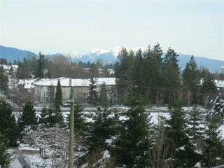 """Photo 3: 6838 STATION HILL Drive in Burnaby: South Slope Condo for sale in """"BELGRAVIA"""" (Burnaby South)  : MLS®# V626534"""