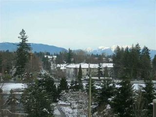 """Photo 2: 6838 STATION HILL Drive in Burnaby: South Slope Condo for sale in """"BELGRAVIA"""" (Burnaby South)  : MLS®# V626534"""