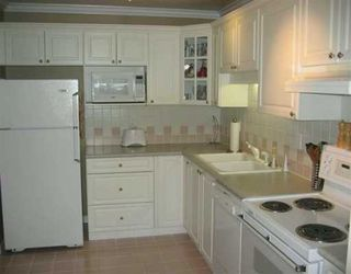 """Photo 6: 6838 STATION HILL Drive in Burnaby: South Slope Condo for sale in """"BELGRAVIA"""" (Burnaby South)  : MLS®# V626534"""