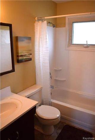 Photo 7: 141 Donwood Drive in Winnipeg: North Kildonan Condominium for sale (3F)  : MLS®# 1713042