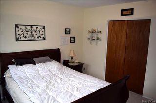 Photo 5: 141 Donwood Drive in Winnipeg: North Kildonan Condominium for sale (3F)  : MLS®# 1713042