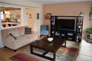 Photo 3: 141 Donwood Drive in Winnipeg: North Kildonan Condominium for sale (3F)  : MLS®# 1713042