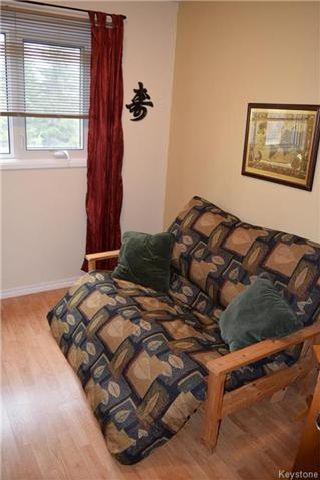 Photo 9: 141 Donwood Drive in Winnipeg: North Kildonan Condominium for sale (3F)  : MLS®# 1713042