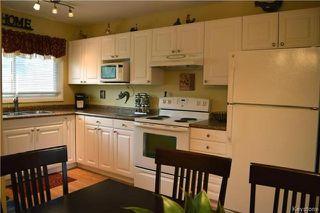 Photo 4: 141 Donwood Drive in Winnipeg: North Kildonan Condominium for sale (3F)  : MLS®# 1713042