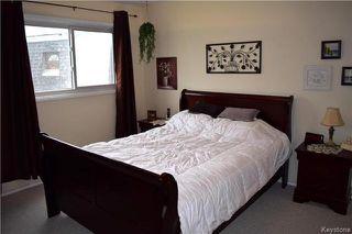Photo 6: 141 Donwood Drive in Winnipeg: North Kildonan Condominium for sale (3F)  : MLS®# 1713042