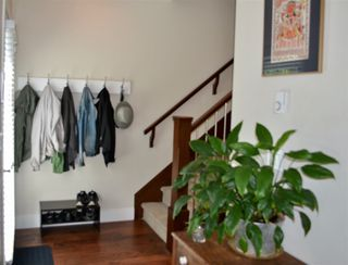 """Photo 19: 1787 NAPIER Street in Vancouver: Grandview VE Townhouse for sale in """"ROBERTSON PLACE"""" (Vancouver East)  : MLS®# R2171675"""