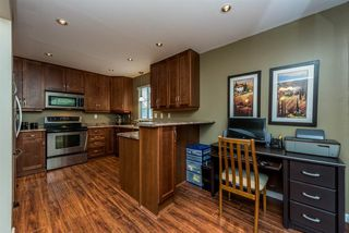 Photo 5: 3174 REID COURT in Coquitlam: New Horizons House for sale : MLS®# R2171852
