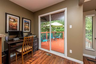 Photo 6: 3174 REID COURT in Coquitlam: New Horizons House for sale : MLS®# R2171852