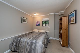 Photo 12: 3174 REID COURT in Coquitlam: New Horizons House for sale : MLS®# R2171852