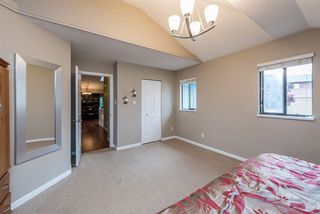Photo 9: 3174 REID COURT in Coquitlam: New Horizons House for sale : MLS®# R2171852