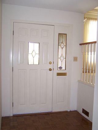 Photo 11: 6513 WOODGLEN Street in N. Delta: Home for sale : MLS®# F1016202