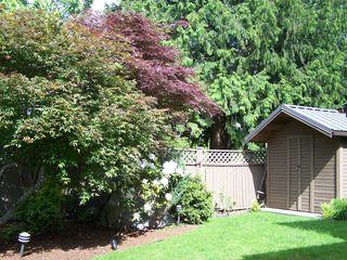 Photo 3: 6513 WOODGLEN Street in N. Delta: Home for sale : MLS®# F1016202
