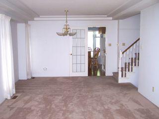 Photo 8: 6513 WOODGLEN Street in N. Delta: Home for sale : MLS®# F1016202
