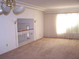 Photo 10: 6513 WOODGLEN Street in N. Delta: Home for sale : MLS®# F1016202