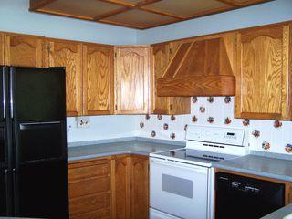 Photo 5: 6513 WOODGLEN Street in N. Delta: Home for sale : MLS®# F1016202