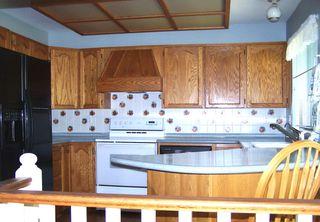 Photo 6: 6513 WOODGLEN Street in N. Delta: Home for sale : MLS®# F1016202