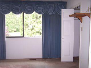 Photo 12: 6513 WOODGLEN Street in N. Delta: Home for sale : MLS®# F1016202