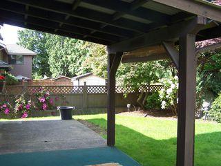 Photo 4: 6513 WOODGLEN Street in N. Delta: Home for sale : MLS®# F1016202