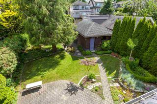 "Photo 9: 3268 W 21ST Avenue in Vancouver: Dunbar House for sale in ""Dunbar"" (Vancouver West)  : MLS®# R2177204"