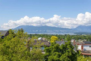 "Photo 20: 3268 W 21ST Avenue in Vancouver: Dunbar House for sale in ""Dunbar"" (Vancouver West)  : MLS®# R2177204"