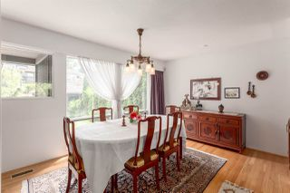 "Photo 3: 3268 W 21ST Avenue in Vancouver: Dunbar House for sale in ""Dunbar"" (Vancouver West)  : MLS®# R2177204"