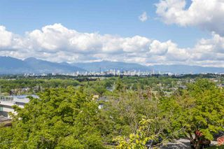 "Photo 19: 3268 W 21ST Avenue in Vancouver: Dunbar House for sale in ""Dunbar"" (Vancouver West)  : MLS®# R2177204"