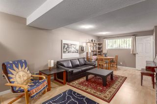 "Photo 13: 3268 W 21ST Avenue in Vancouver: Dunbar House for sale in ""Dunbar"" (Vancouver West)  : MLS®# R2177204"