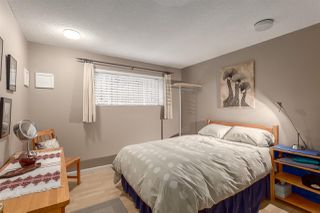 "Photo 14: 3268 W 21ST Avenue in Vancouver: Dunbar House for sale in ""Dunbar"" (Vancouver West)  : MLS®# R2177204"