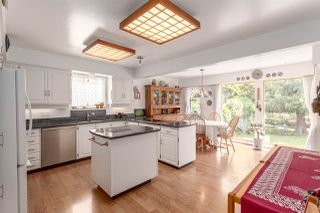 "Photo 4: 3268 W 21ST Avenue in Vancouver: Dunbar House for sale in ""Dunbar"" (Vancouver West)  : MLS®# R2177204"