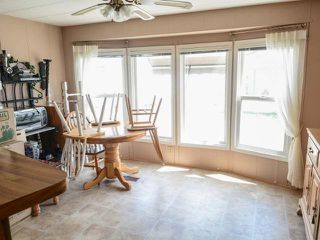 Photo 6: 68 1655 ORD ROAD in : Brocklehurst Manufactured Home/Prefab for sale (Kamloops)  : MLS®# 140960