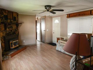 Photo 7: 68 1655 ORD ROAD in : Brocklehurst Manufactured Home/Prefab for sale (Kamloops)  : MLS®# 140960