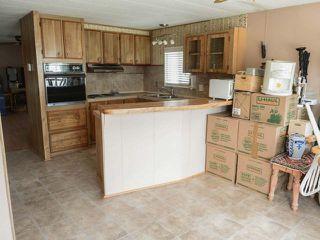 Photo 14: 68 1655 ORD ROAD in : Brocklehurst Manufactured Home/Prefab for sale (Kamloops)  : MLS®# 140960