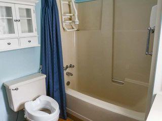 Photo 11: 68 1655 ORD ROAD in : Brocklehurst Manufactured Home/Prefab for sale (Kamloops)  : MLS®# 140960