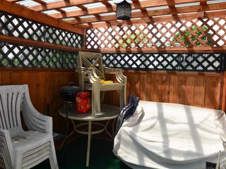 Photo 13: 68 1655 ORD ROAD in : Brocklehurst Manufactured Home/Prefab for sale (Kamloops)  : MLS®# 140960