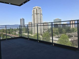"""Photo 6: 702 4360 BERESFORD Street in Burnaby: Metrotown Condo for sale in """"Modello"""" (Burnaby South)  : MLS®# R2182930"""