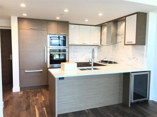 """Photo 9: 702 4360 BERESFORD Street in Burnaby: Metrotown Condo for sale in """"Modello"""" (Burnaby South)  : MLS®# R2182930"""