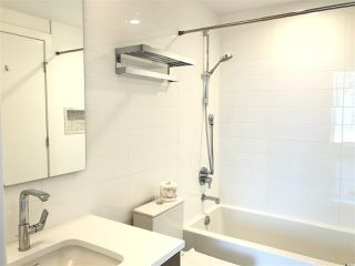"""Photo 15: 702 4360 BERESFORD Street in Burnaby: Metrotown Condo for sale in """"Modello"""" (Burnaby South)  : MLS®# R2182930"""