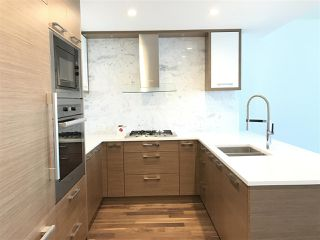 """Photo 10: 702 4360 BERESFORD Street in Burnaby: Metrotown Condo for sale in """"Modello"""" (Burnaby South)  : MLS®# R2182930"""