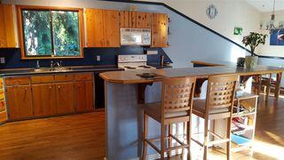 Photo 9: 966 WINDJAMMER Road: Bowen Island House for sale : MLS®# R2184857