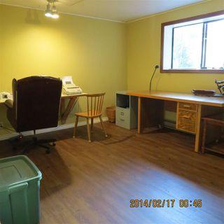 Photo 15: 966 WINDJAMMER Road: Bowen Island House for sale : MLS®# R2184857