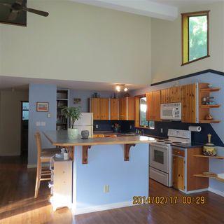 Photo 8: 966 WINDJAMMER Road: Bowen Island House for sale : MLS®# R2184857