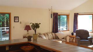 Photo 10: 966 WINDJAMMER Road: Bowen Island House for sale : MLS®# R2184857