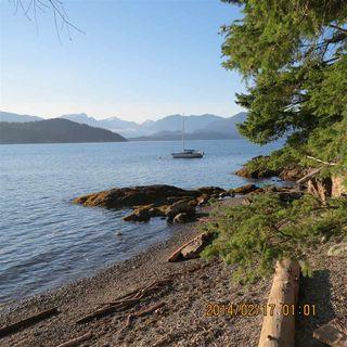 Photo 19: 966 WINDJAMMER Road: Bowen Island House for sale : MLS®# R2184857